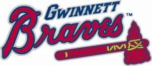 GwinnettBraveslogo1